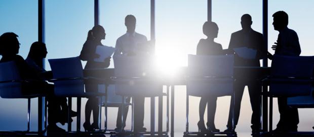 Expert comptable PME/PMI, expert comptable entreprise